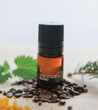 essential_oils_energize_morinda