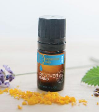 essential_oils_recover_morinda