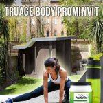 Prominvit Rapid Fuel Morinda