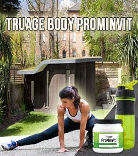 truage-body-prominvit