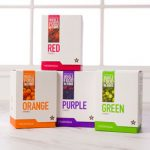 Whole Food Blends TruAge Morinda