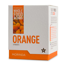 whole-food-blends-orange