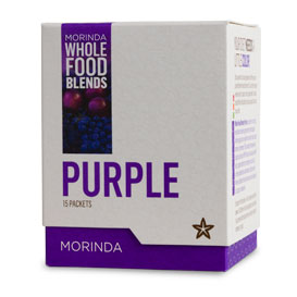 whole-food-blends-purple