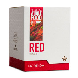 whole-food-blends-red