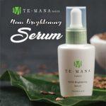 TeMana Noni Brightening Serum